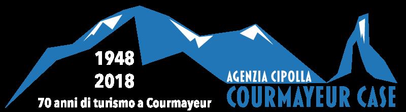 Courmayeur Case