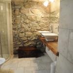 bagno p1